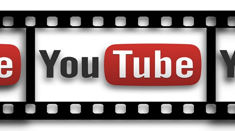 Earn from youtube ,marketing strategies tips