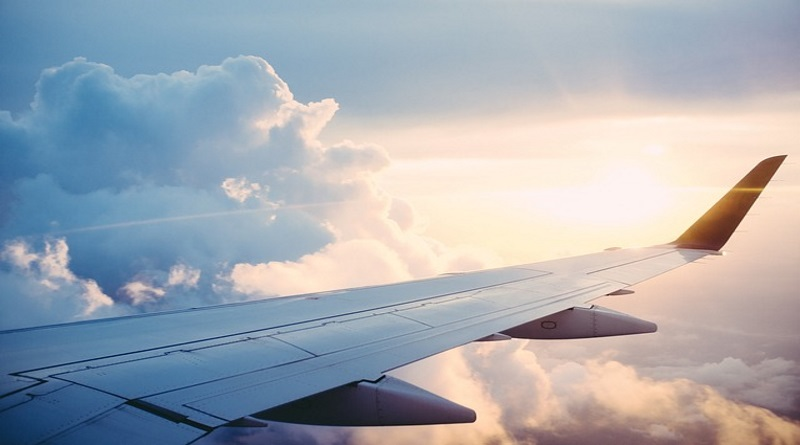 cheap to flights - how to fly cheap