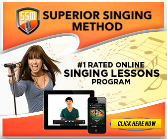how to get better at singing | How to sing better