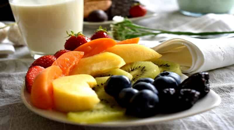 why is breakfast the most important meal of the day