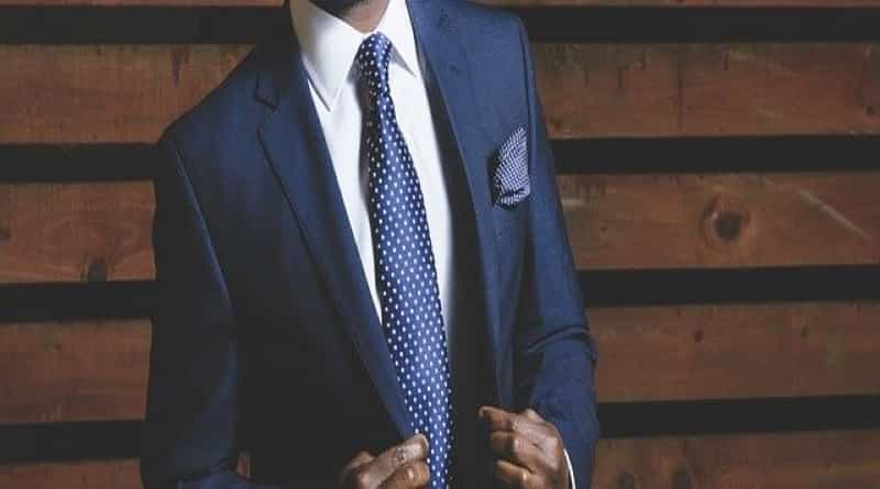 how to be a good businessman