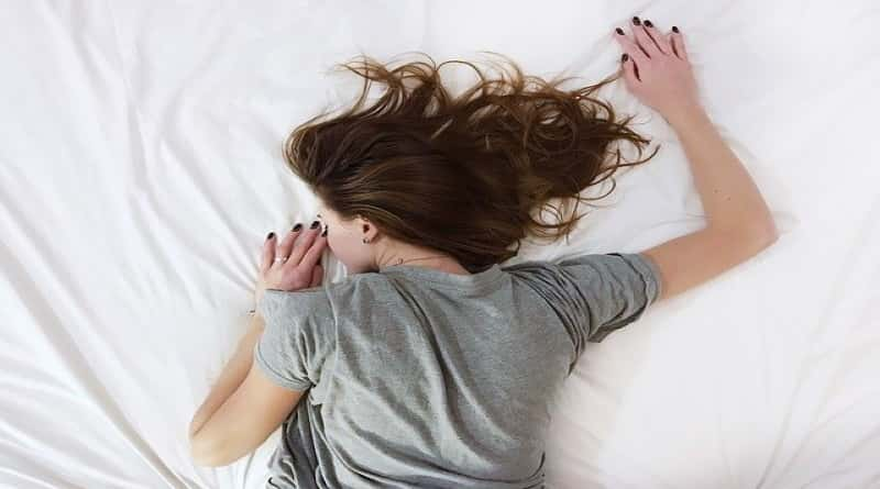 insomnia remedies at home