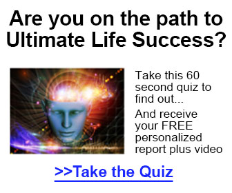 Law of Attraction and Dreams