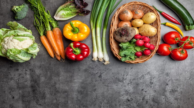 What Does Eating Clean Mean