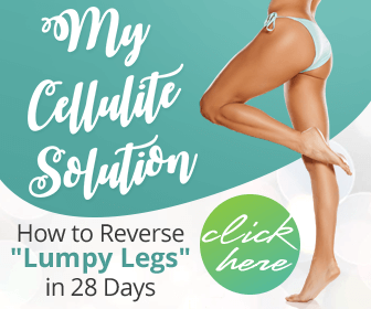 What Is the Cellulite