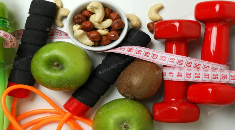 How You Can Lose Weight Fast